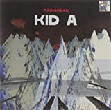 Radiohead: Kid a-Special Edition 2cd+Dvd (Audio CD)