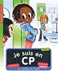 """Afficher """"Les Toilettes de l'école"""""""