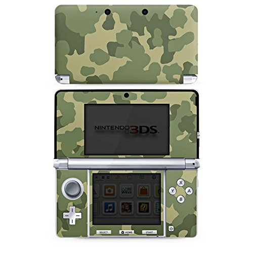 nintendo-3-ds-case-skin-sticker-aus-vinyl-folie-aufkleber-muster-grun-camouflage