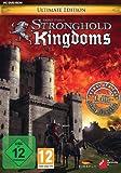 Produkt-Bild: Stronghold Kingdoms - Ultimate Edition