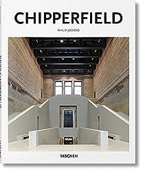 David Chipperfield (Basic Art Series 2.0)