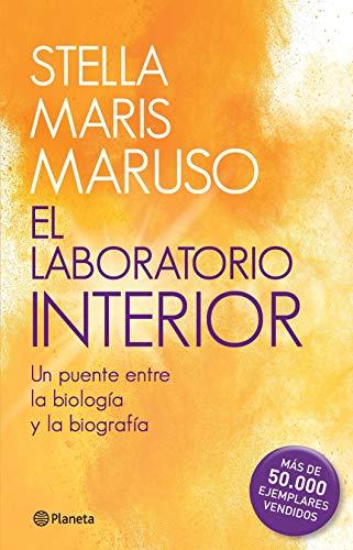 El laboratorio interior eBook: Varios: Amazon.es: Tienda Kindle
