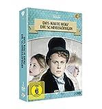 ZDF Märchenperlen - Die Eisbox (inkl. Das kalte Herz & Die Schneekönigin) [2 DVDs] -