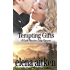 Tempting Gifts (Castle Mountain Lodge Book 6)
