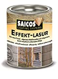 Saicos Effekt-Lasur 7697 Titan 0,75 Liter