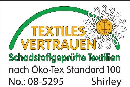 Hooligan - T Shirt - schwarz - S bis 5XL - 218 Schwarz