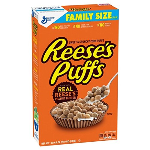 reeses-puffs-cereal-22-oz-general-mills