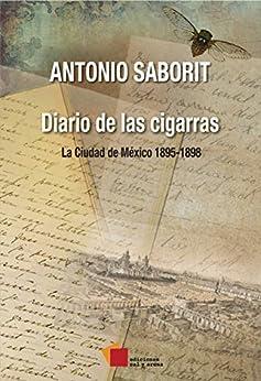 Descargar Bittorrent Español Diario de las cigarras En PDF