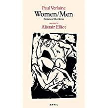 Women/Men: Femmes/Hombres