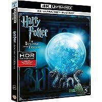 Harry Potter e l'Ordine della Fenice - Il quinto anno