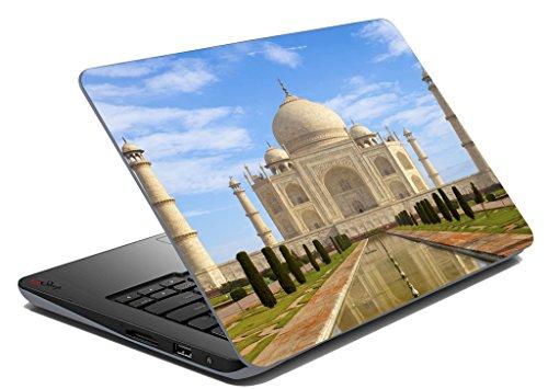 taj-notebook-laptop-skin-sticker-cover-decalcomania-di-arte-adatto-141-pollici-a-156-pollici
