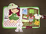 Handmade Products Handmade Baby & Toddler Toys