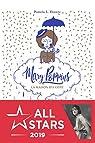 Mary Poppins, la maison d'à côté par Pamela L. Travers