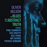 Blues & The Abstract Truth by OLIVER NELSON (2012-01-31)