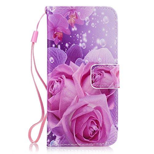 custodia-iphone-6-6s-cozy-hut-retro-dipinto-modello-design-con-cinturino-da-polso-magnetico-snap-on-