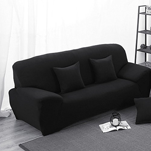 inmozata-3-seater-sofa-slipcover-stretch-elastic-fabric-protector-soft-couch-cover-washable-easy-fit