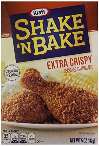 kraft-shake-n-bake-extra-crispy-seasoned-coating-mix-5-oz-by-kraft-foods