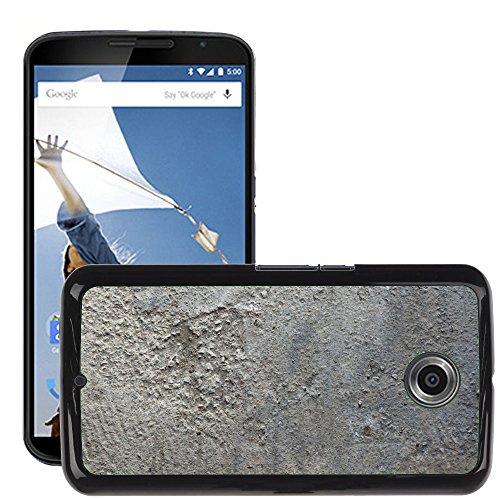bild-hart-handy-schwarz-schutz-case-cover-schale-etui-m00152371-betonboden-texture-construction-lg-g