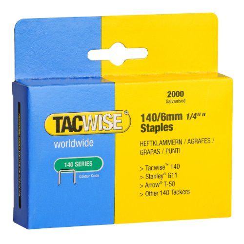 tacwise-140-6-staples-6mm-2000