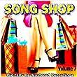Song Shop - Volume 7