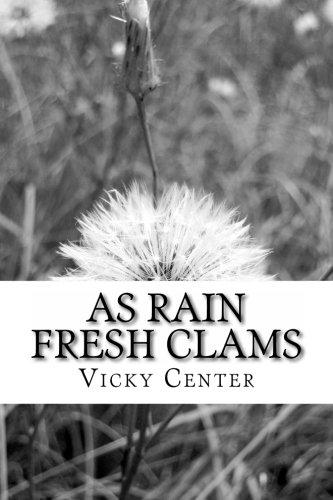 as-rain-fresh-clams