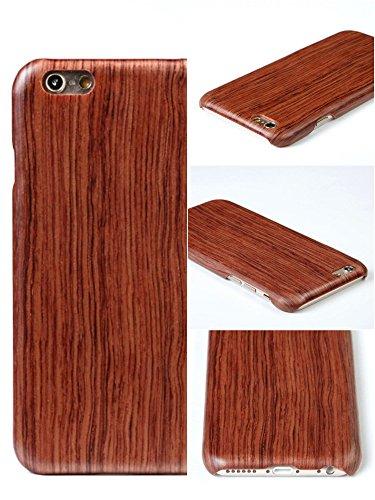 wola-iphone-6s-custodia-air-in-vero-palissandro-naturale-e-aramide-cover-case-elegante-per-il-vostro