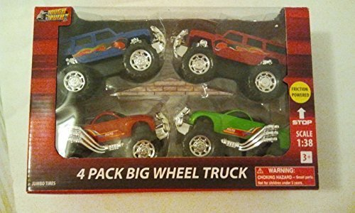 tough-truck-4-pack-big-wheel-truck-by-big-lots