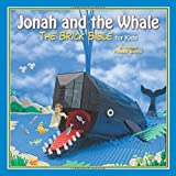 Jonah and the Whale: The Brick Bible for Kids by Brendan Powell Smith (2014-04-01)