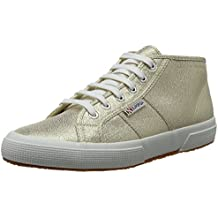 Superga Amazon Oro Oro Alte it Alte it Superga Amazon PpqTBFP