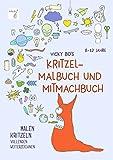 Vicky Bo (Herausgeber, Autor, Illustrator)(26)Neu kaufen: EUR 9,9529 AngeboteabEUR 9,95