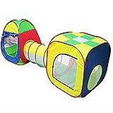 Kinder spielzelt mit Spielhaus Zelt
