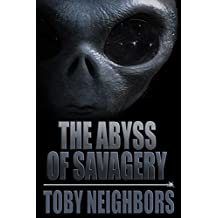 Abyss Of Savagery: Wolfpack book 5 (Wolfpack Series)