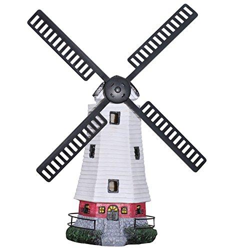 molino-de-viento-al-aire-libre-solar-jardin-luz