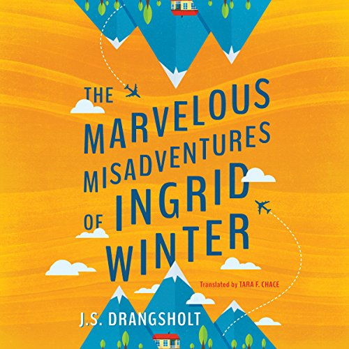 The-Marvelous-Misadventures-of-Ingrid-Winter