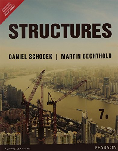 Structures, 7Th Edn
