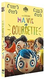 """Afficher """"Ma vie de Courgette"""""""