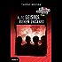 Knickerbocker4immer - Alte Geister ruhen unsanft