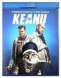 Keanu [Blu-Ray] [Region B] (IMPORT) (Nessuna versione italiana)