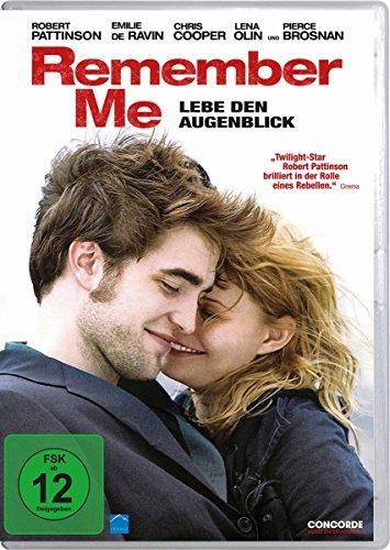 remember-me-lebe-den-augenblick-alemania-dvd