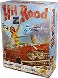 Asmodee - SCHZR01FR - Hit Z Road