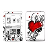 Tolino Shine Skin Ebook Reader Design Schutzfolie Skins Sticker Vinyl
