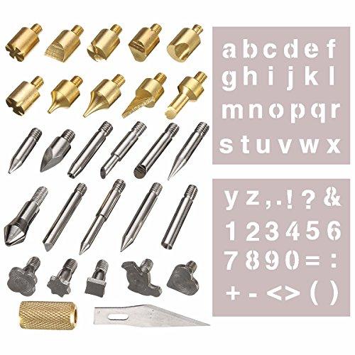 28-piezas-puntas-para-pirograbador-kit-gochange-puntas-con-1-x-cuchillo-de-corte-2-x-stencils-con-le