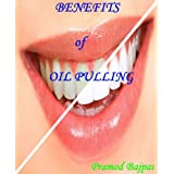 Oil pulling activity is best done in the morning time before eating or drinking anything, though dental specialists suggest that it can be done before each supper if required for more severe infections or dental problems. There is no right or wrong m...