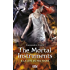 The Mortal Instruments - tome 6