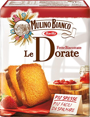 mulino-bianco-french-toast-315g