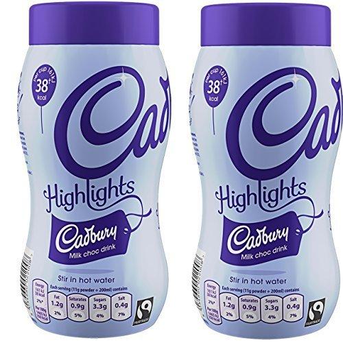 fairtrade-cadbury-highlights-drinking-chocolate-2-x-154g