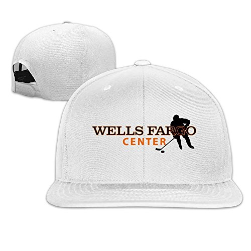 trithaer-man-woman-flyers-ice-hockey-wells-fargo-center-baseball-cap-white