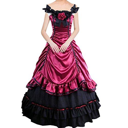 Fancy dress store der beste Preis Amazon in SaveMoney.es