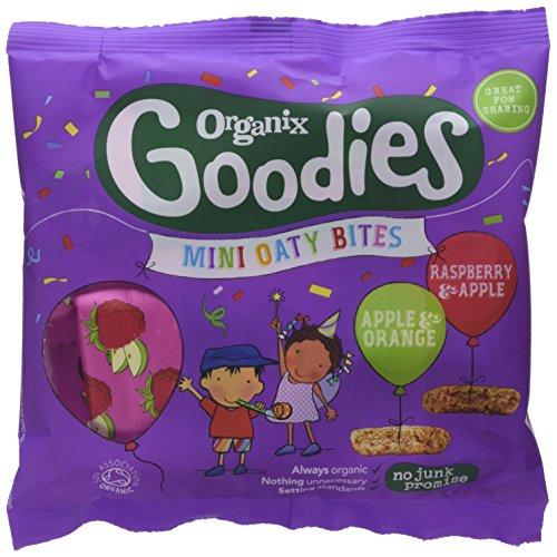 organix-goodies-apple-orange-raspberry-and-apple-mini-oaty-bites-110-g-pack-of-5-total-55