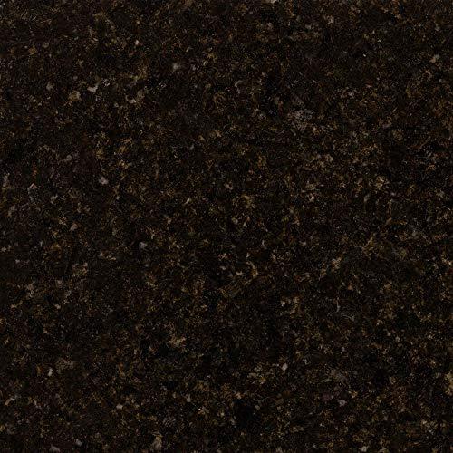 Arbeitsplatte Aus Granit Was Einkaufen De